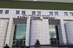 Kamp_00012-1